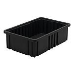 Quantum DG92050CO Conductive Grid Container [16-1/2