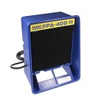 Hakko FA400-04  :  Bench Top Smoke Absorber