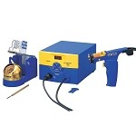 Hakko Self Contained Desoldering System FM204-01